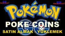 Nereden Pokemon Go Poke Coins Alınır? - Nasıl Pokemon Go Coins Yüklenir?