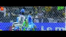 Carlos Tevez - Welcome to Boca Juniors - Top 10 Goals (With All Commentary) -  Juventus FC - HD