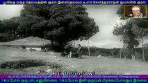 Uyira Manama 1968    T M Soundararajan Legend   song  2