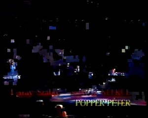 10 Popper Péter - Szavak nélkül