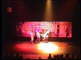 GALA 2006 Acte 1 Scene 11