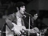 Donovan - N.M.E. Poll Winner's Concert 04-11-1965