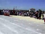 Kızılpınar Atatürk İlköğretim Okulu 23 Nisan Kutlamaları