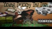 DJ Khaled - I Got The Keys ft. Jay Z, Future [Cover] By Yxung Drxxpy Thv Dxn Prod. King LeeBoy