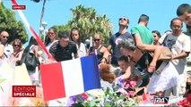 Edition spéciale - Attentat de Nice - Partie 2 - 17/07/2016