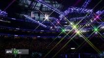 EA SPORTS UFC 2 ● UFC FIGHT 2016 MMA ● MMA UFC MIX FIGHT ● CHRIS WEIDMAN VS VITOR BELFORT