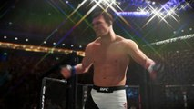 UFC ●  MIDDLEWEIGHT ●  TOP MMA ● MMA UFC MIX FIGHT ● CHAEL SONNEN VS MICHAEL BISPING
