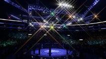 UFC ●  MIDDLEWEIGHT ●  TOP MMA ● MMA UFC MIX FIGHT ● RONALDO SOUZA VS GEGARD MOUSASI