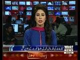Scandal Queen Qandeel Baloch ko Bhai ny Zati Wajohat ki Bina Par Qatal kiya