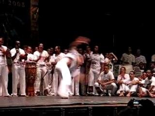 abada-capoeira mundial