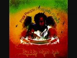 Ragga Man Jah - ragga man a bring track 10