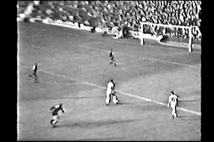 1966 (July 20) Hungary 3-Bulgaria 1 (World Cup).avi