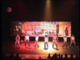 GALA 2006 Acte 1 Scene 5