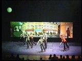 GALA 2006 Acte 1 Scene 4