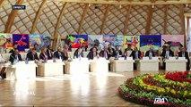 Tentative de putsch en Turquie: Soutien unanime de la communauté internationale à Erdogan