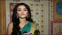 Saath Nibhana Saathiya -17th July 2016 - Interview -Star Plus Full Tv Serial News