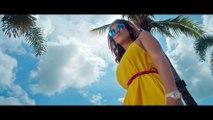 Iru Mugan - Halena Song Teaser _ Vikram, Nayanthara _ Harris Jayaraj _ Anand Shankar