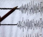 Earthquake In Lahore, And Pakistan 17 Jul 2016