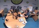 2013 05 23 Zip Fm Radistai skambutis Julijai kuri duodavo visiem