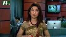 NTV Evening News   17 July 2016