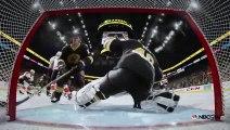 [NHL15] (0-0-0 ) Philadelphia Flyers vs Boston Bruins (0-0-0) (37)