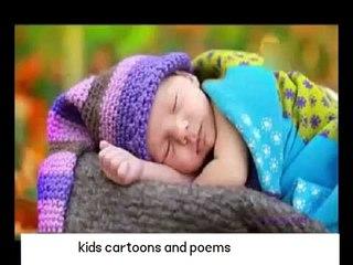 Kids islamic video cartoons|children best hd video carytoons|kids urdu Hindi poems|Islamic poems loori for kids