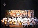 GALA 2006 Acte 1 Scene 1