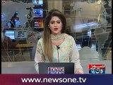 Breaking - Renowned model Qandeel Baloch murdered by her brothers in Multan