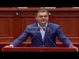 Report TV - Blushi: PS-PD-LSI duan një President të paaftë e mediokër