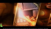 Avengers 2 All Fight Scenes Part 1 | Opening Battle - House Fight - Ship Fight Scene HD