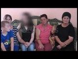 Ora News –  Gjendet në Berat me të dashurin, 17-vjeçarja nga Fieri që u arratis nga shtëpia