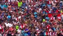17-07-2016 Met de Open Dag van Feyenoord keert de hoop terug in Rotterdam