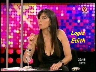 Edith Hermida 91 (video sin audio)