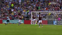 MLS: Colorado Rapids - Sporting Kansas City (MAÇ ÖZETİ)