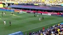 MLS: Columbus Crew - DC United (MAÇ ÖZETİ)