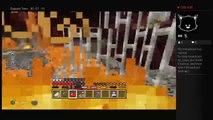 Minecraft BattleMode GamePlay (4)