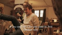 Hey Official Trailer 2 (2016) - David Hugo Schmitz, Johanna Reinders Movie HD