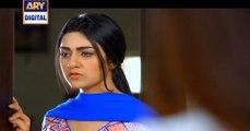 Tum Meri Ho Episode 10 on Ary Digital in High Quality 17th July 2016