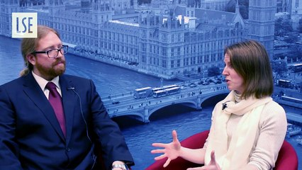 The HotSeat: Kate Alexander Shaw on Budget 2016