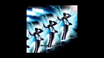 Slow version : Michael jackson the King of Pop 8 - kenzer jackson MJ Official Music 2015