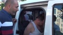 Fetö'nün Darbe Girişimi - Jandarma Kurmay Albay Ömer Kulaç Tutuklandı