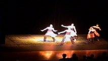 GALA 2005 Scene 11 Dess Dance