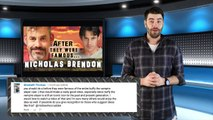 Nicholas Brendon - After They Were Famous