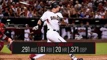 Verducci - Arizona Diamondbacks 2016 midseason preview MLB
