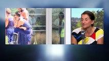 Attentat de Nice: quelles démarches les victimes doivent-elles entreprendre?