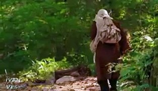 DailyMotion Kud Puklo Da Puklo 159 Epizoda