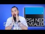 PS4 NEO Document Leaked, Nest Cam Outdoor, Offline Star Wars Battlefront