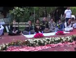 Wakhla Bacha Khana Karan Khan Album Khaista Guloona