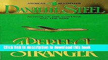 PDF A Perfect Stranger: A Novel  Read Online