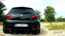 La minute du propriétaire : Alfa Romeo 147 GTA - La sulfureuse